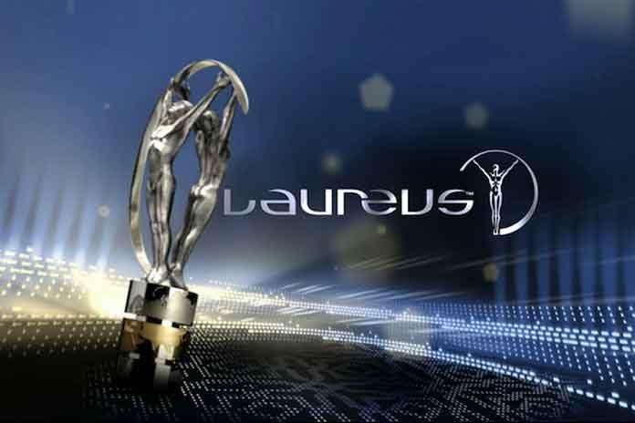 Laureus World Sports Awards, gli Oscar dello sport 2019 in d