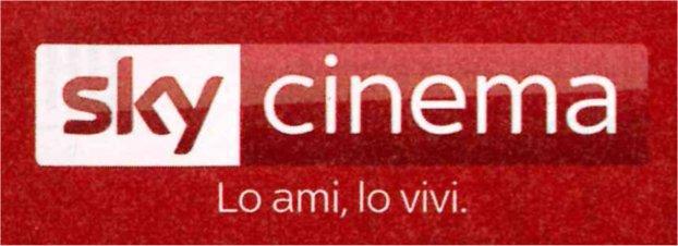Marzo 2019, Sky Cinema riorganizza con amore e passione i pr