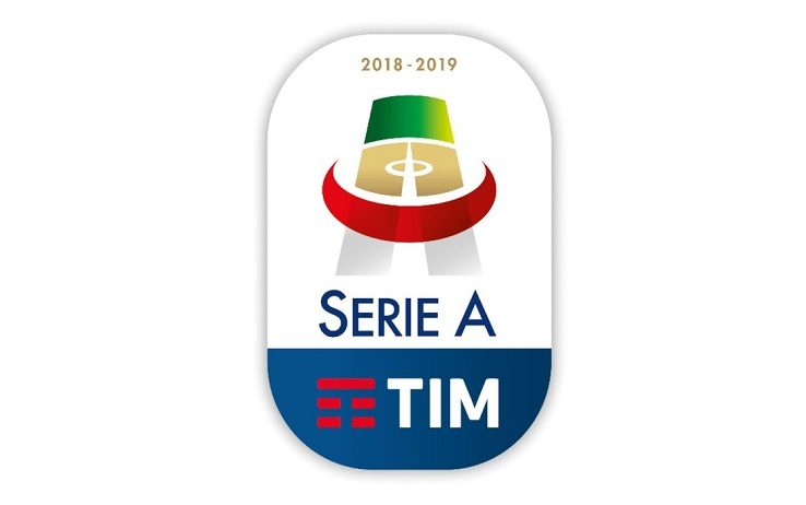 Serie A 2018/2019, palinsesto tv ultima giornata Sky Sport e
