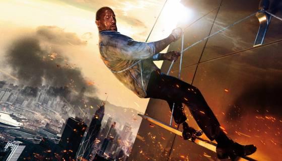 Sabato 20 Aprile sui canali Sky Cinema HD