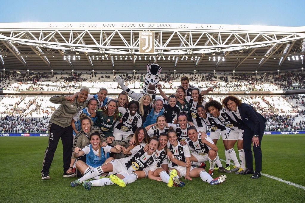 Record di ascolti per il calcio femminile su Sky Sport