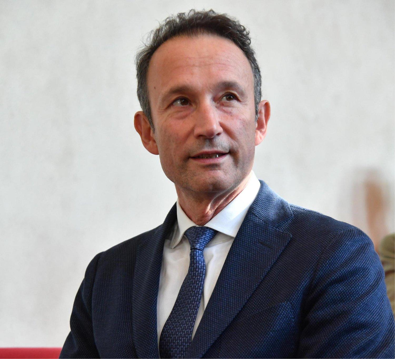 Zappia Sky Sport |  «In prima linea per i prossimi diritti tv Serie A»