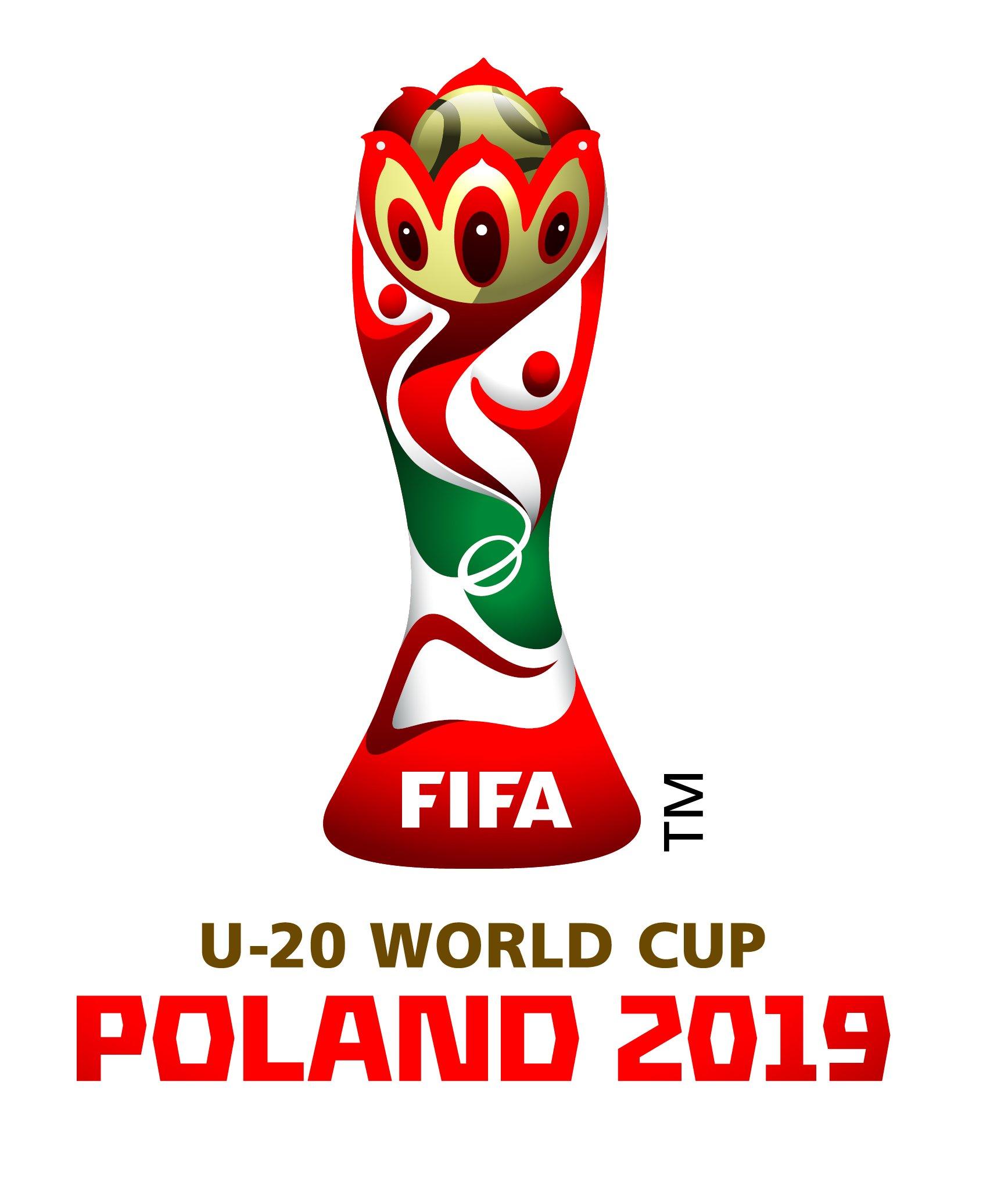 Sky Sport Mondiale Under 20 (diretta) 1a Giornata   Palinses