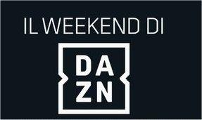 Nel weekend su DAZN comincia la Copa America e il Rally di Sardegna