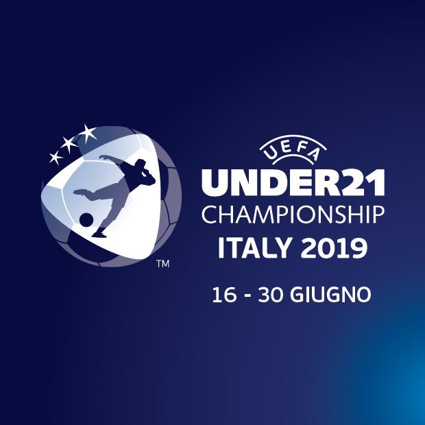 Europei Under 21 2019, ci siamo! - ITALIA vs Spagna | Diretta Rai 1