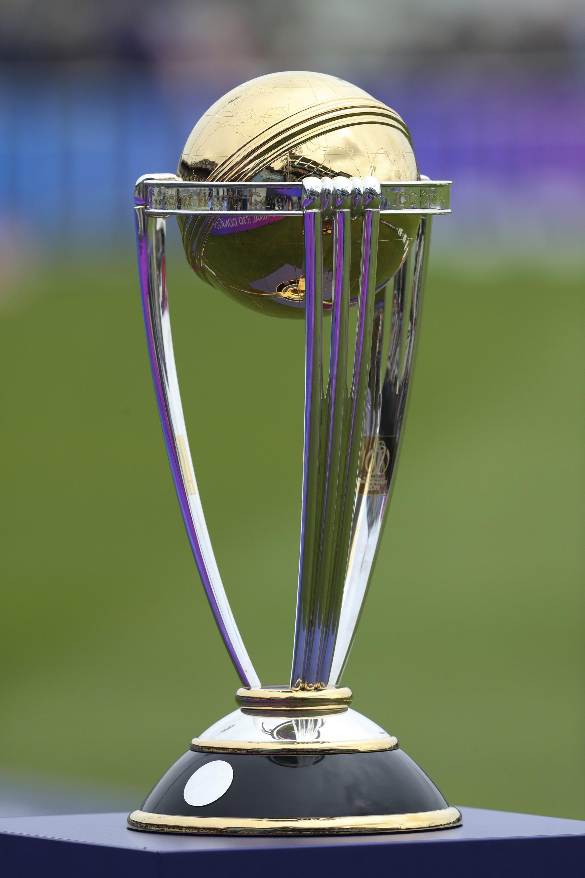 DAZN, Coppa Africa 2a Giornata, Diretta Esclusiva, Palinsest