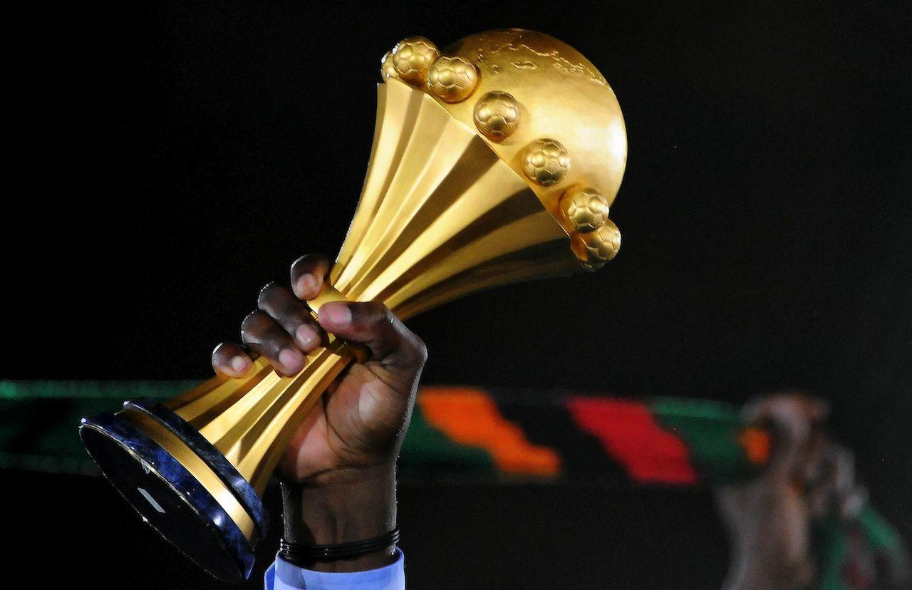 DAZN, Coppa Africa Finali, Diretta Esclusiva, Palinsesto e T