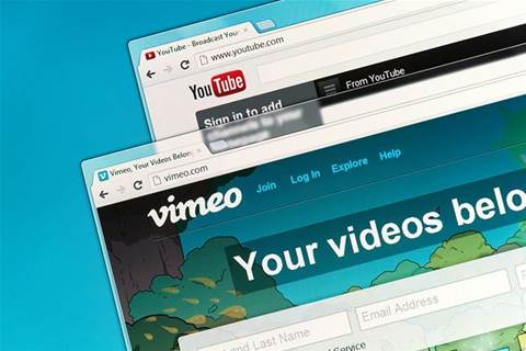 Risarcimento 5 milioni di Vimeo a Mediaset per video caricati illecitamente