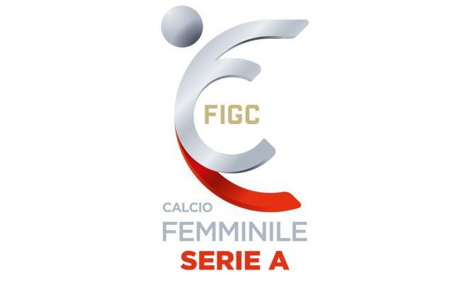 Calendario Serie A Diretta.Zazoom Tv Live Video Breaking News