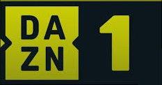 DAZN 1 (canale 209 Sky Sport), Palinsesto dal 15 al 21 Novembre