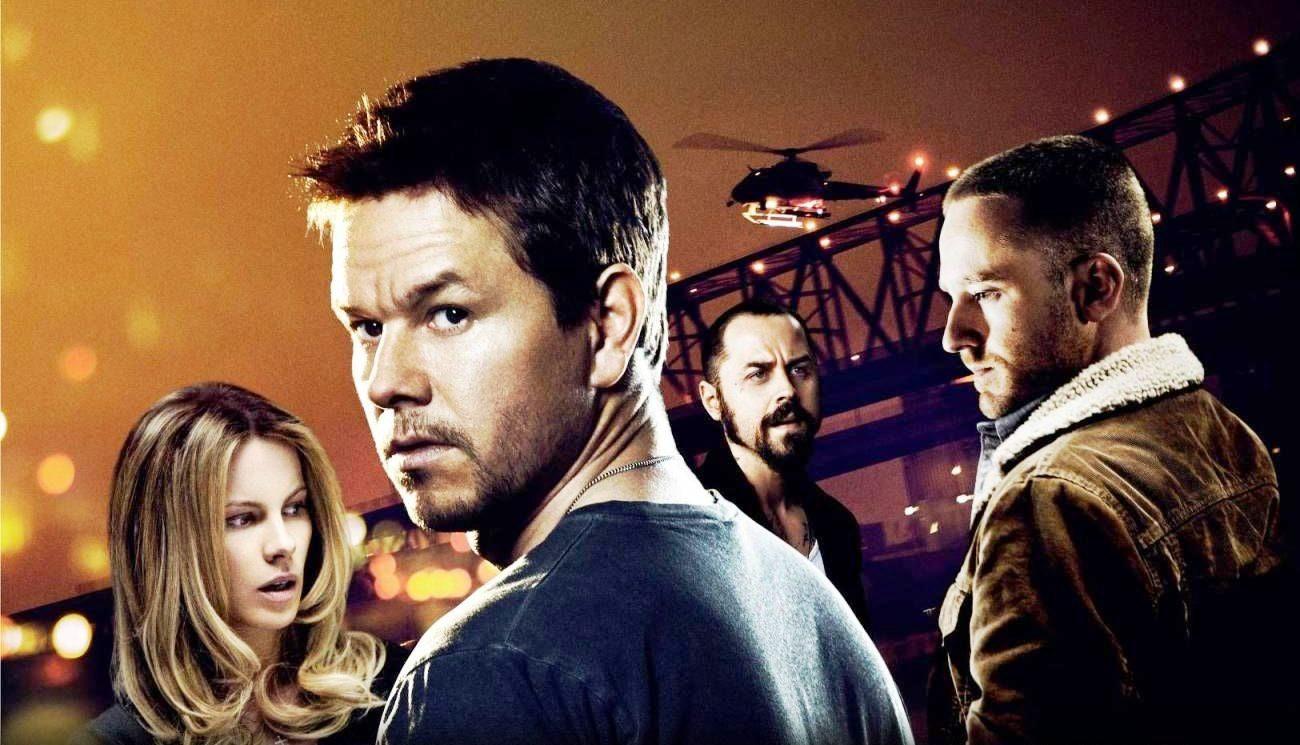 Sabato 12 Ottobre sui canali Sky Cinema HD