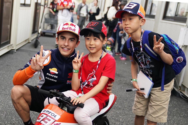 MotoGP Giappone 2019, Qualifiche   Diretta Esclusiva Sky Spo