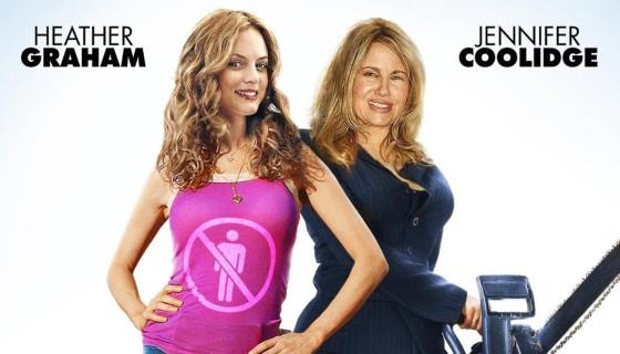 Mercoledi 23 Ottobre sui canali Sky Cinema HD