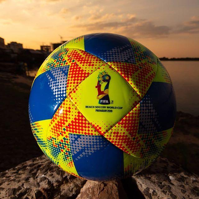 Sky Sport Mondiale Beach Soccer (diretta) 1a Giornata   Pali