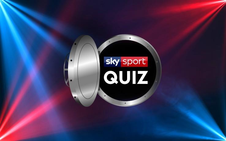 Sky Sport Quiz, aperti i casting per il primo quiz sportivo