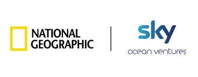 National Geographic e Sky annunciano vincitori Ocean Plastic Innovation Challenge