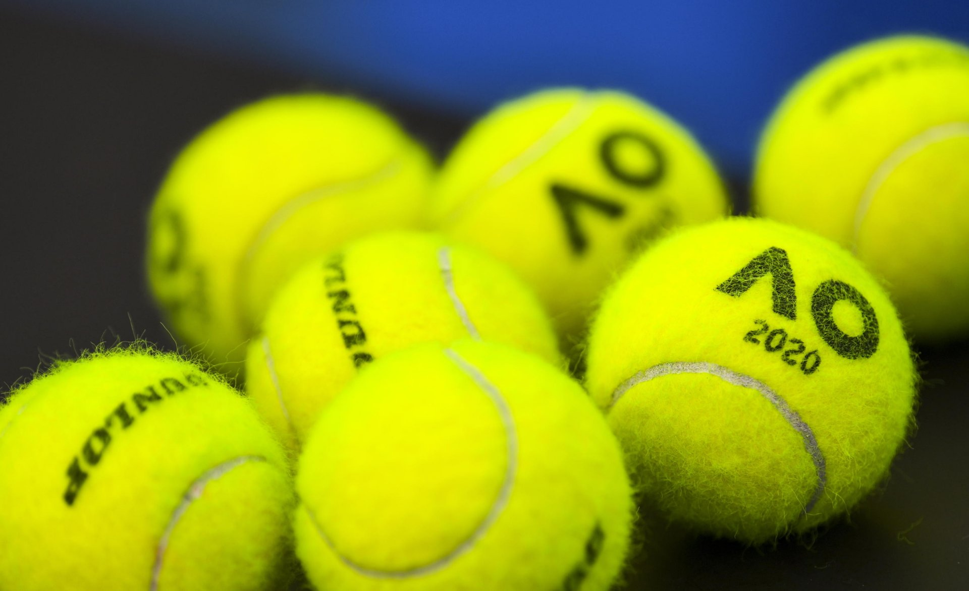 Tennis Australian Open 2020 in diretta esclusiva su Eurospor