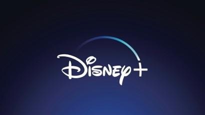 Abbonamento annuale a Disney+ disponibile da oggi a €59.99
