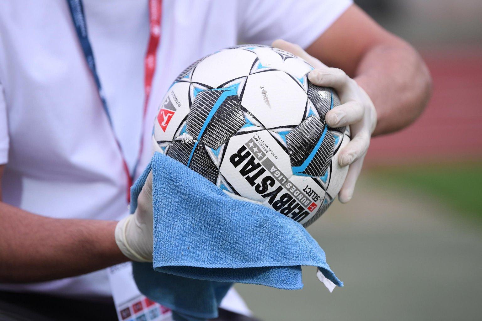Calcio Estero Sky Sport |  Diretta Gol Bundesliga | Palinsesto e Telecronisti 27a Giornata