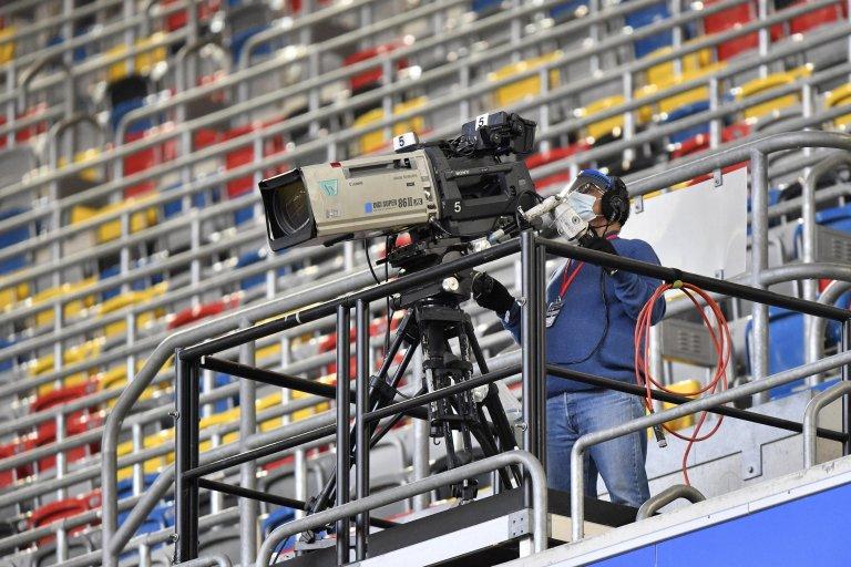 Calcio Estero Sky Sport, Diretta Gol Bundesliga | Palinsesto