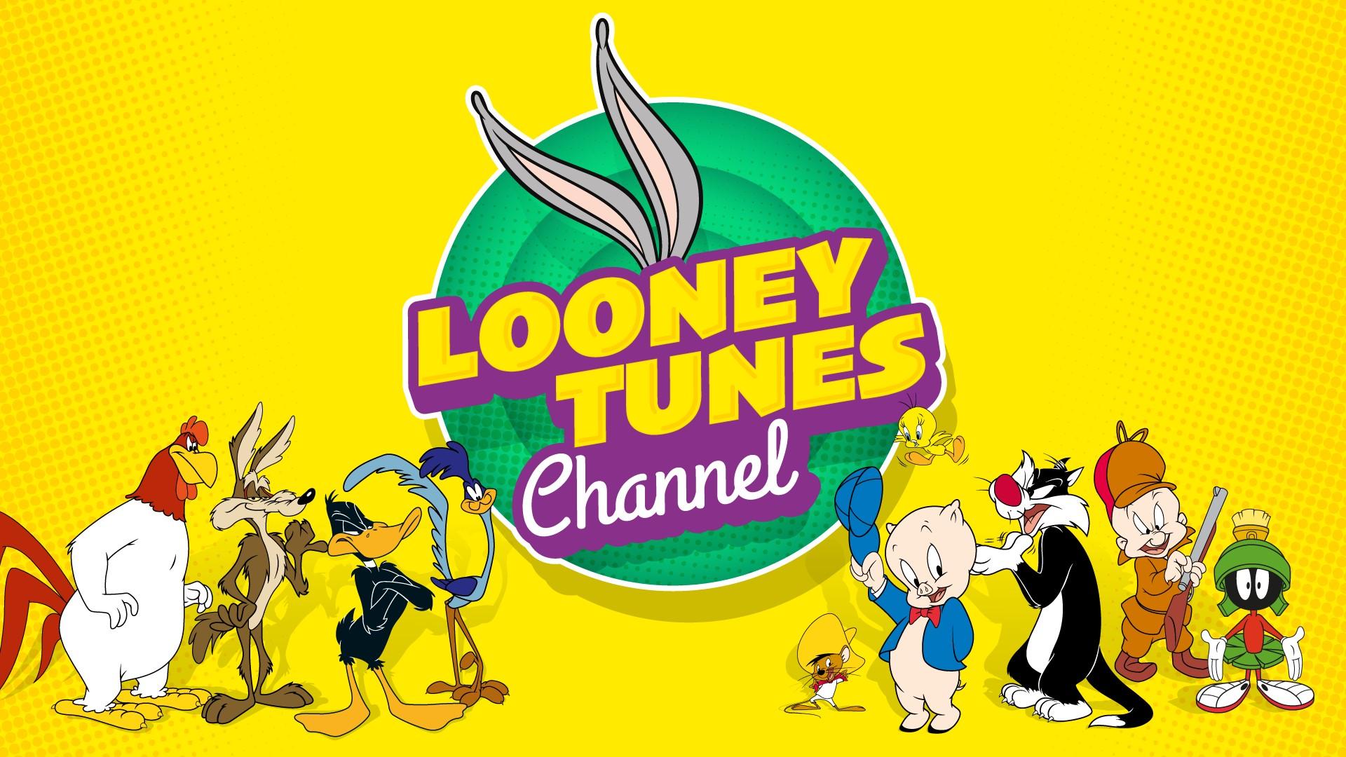 Looney Tunes Channel festeggia 80esimo compleanno di Bugs Bu