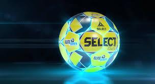 Il campionato di calcio norvegese in diretta su Eurosport