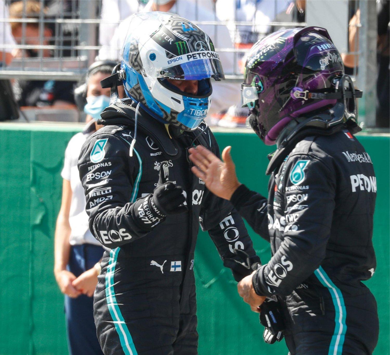 F1 Austria 2020, Gara - Diretta esclusiva Sky Sport, differita TV8