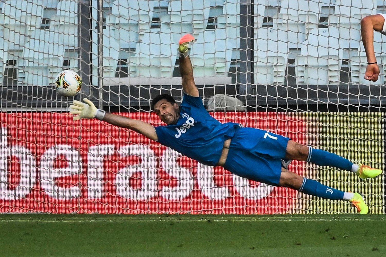 Tribunale accoglie ricorso Lega Serie A, ingiunzione a Sky