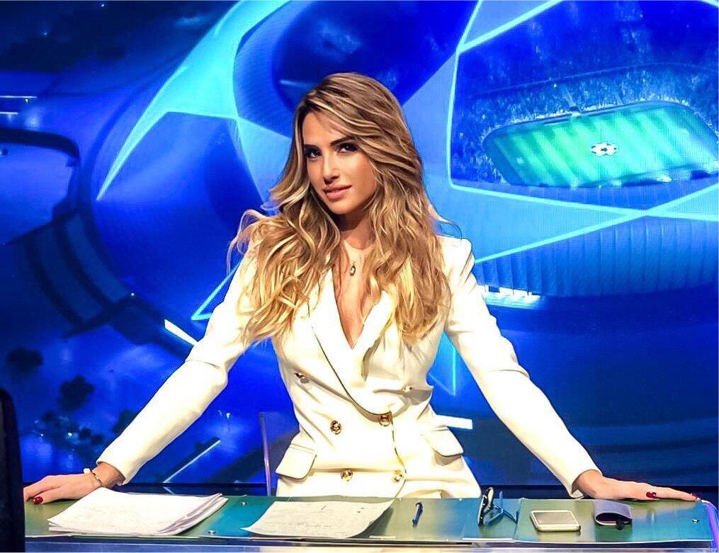 DIRETTA Juventus Sampdoria – Formazioni ufficiali e risultato LIVE