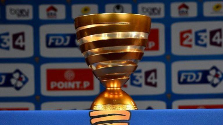 Calcio Estero DAZN, Carabao Cup e La Liga Spagnola (29 Settembre   1 Ottobre)
