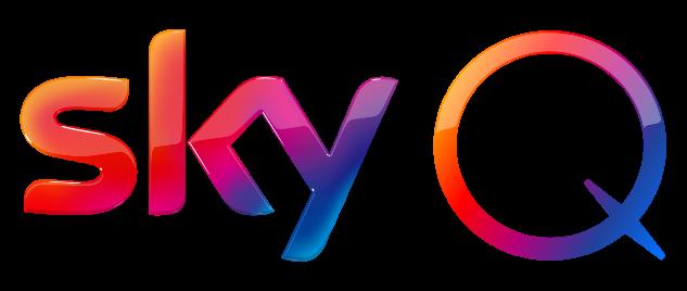 Sky Q rinnova interfaccia widescreen, le pagine vetrina e il Controllo Vocale