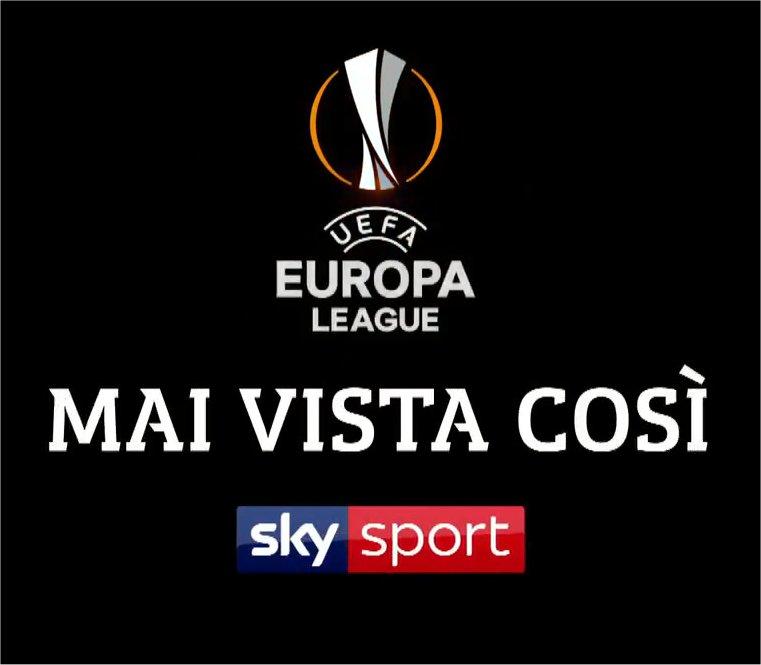 Diretta Inter Fiorentina ore 20.45: probabili formazioni, dove vederla in tv e in streaming