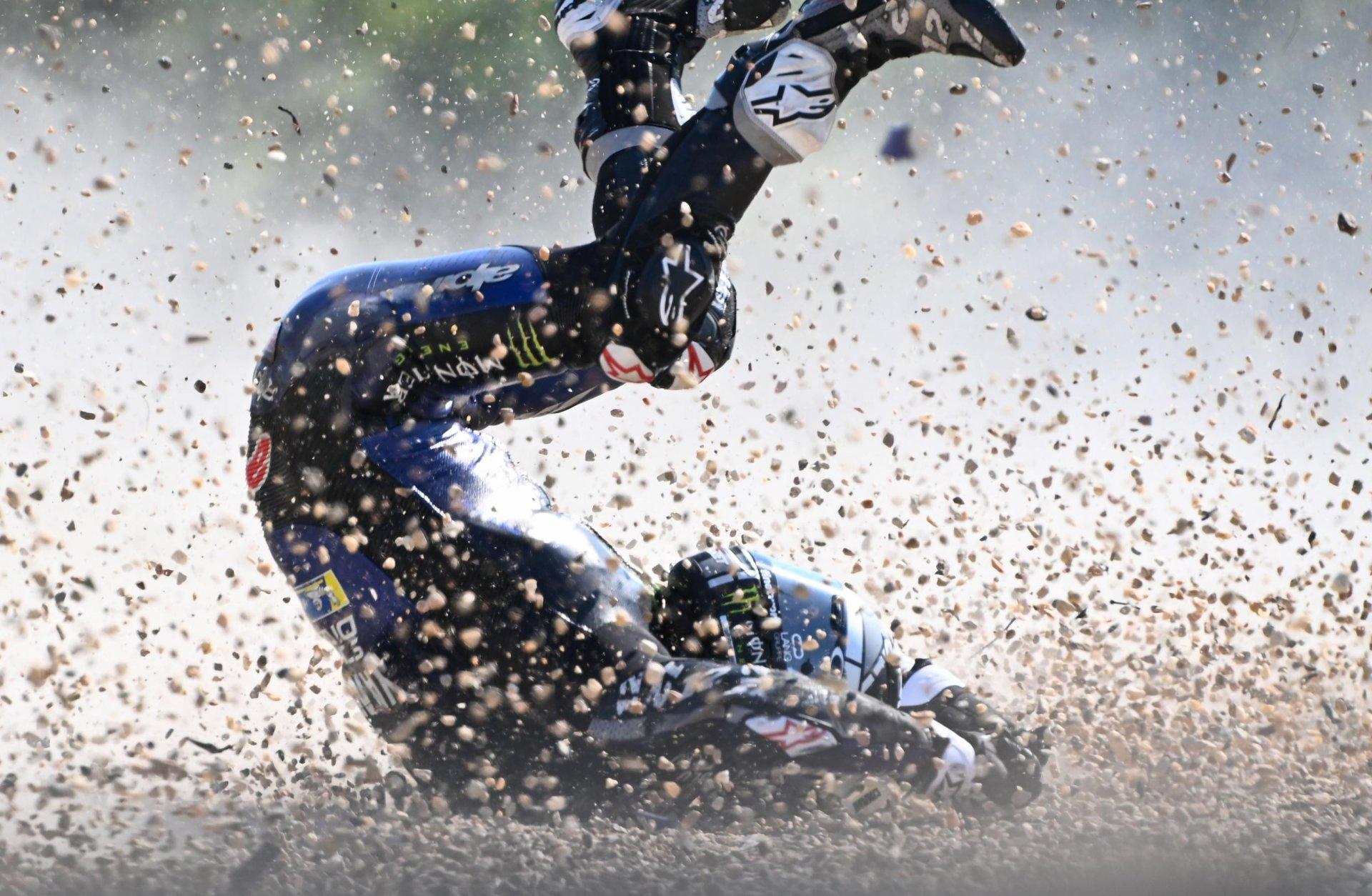MotoGP Repubblica Ceca 2020, Gara   Diretta Sky Sport e DAZN, Differita TV8
