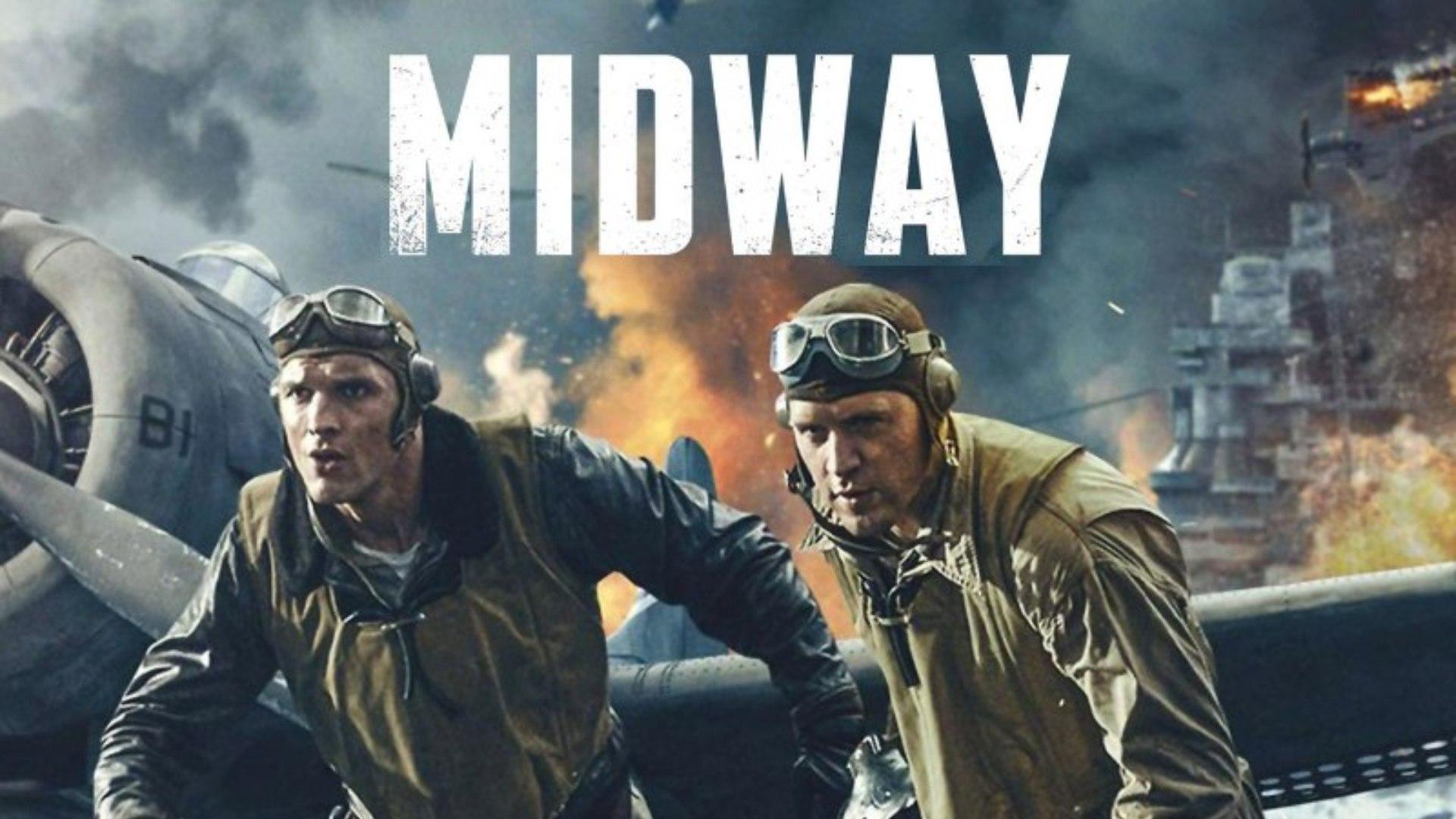 Mercoledi 12 Agosto 2020 Sky Cinema HD, The Banana Splits Movie