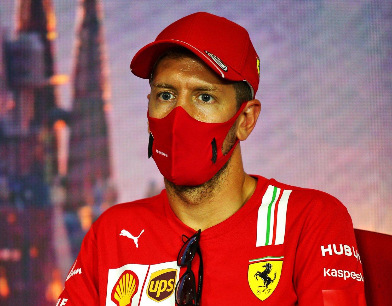 F1 Spagna 2020, Prove Libere   Diretta esclusiva Sky Sport