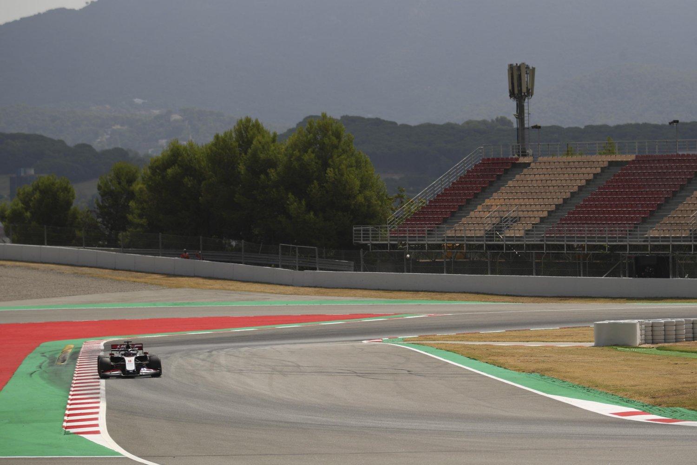 F1 Spagna 2020, Qualifiche   Diretta esclusiva Sky Sport, Differita TV8
