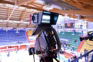 Basket, Serie A1 2020/2021: risultati e classifica