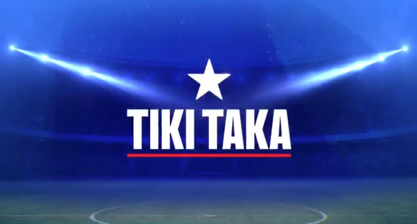 Riparte su Italia 1, Tiki Taka con la novità Piero Chiambretti