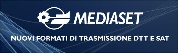 Mediaset |  la transizione per il rinnovo della TV digitale sta per iniziare