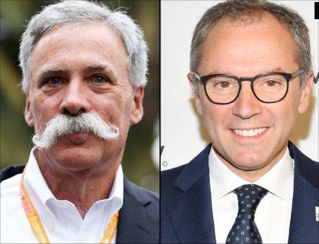 F1 Russia 2020, Qualifiche   Diretta esclusiva Sky Sport, Differita TV8