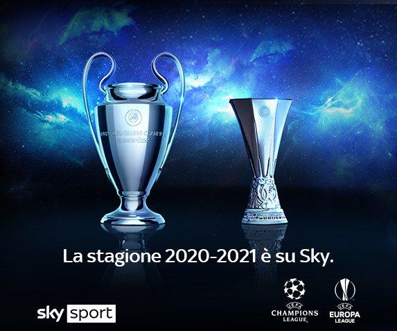 Telecronisti Juventus Napoli Supercoppa: ecco chi commenta su RaiUno