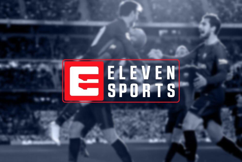 Serie C Eleven Sports, 13a Giornata - Programma e Telecronisti Lega Pro