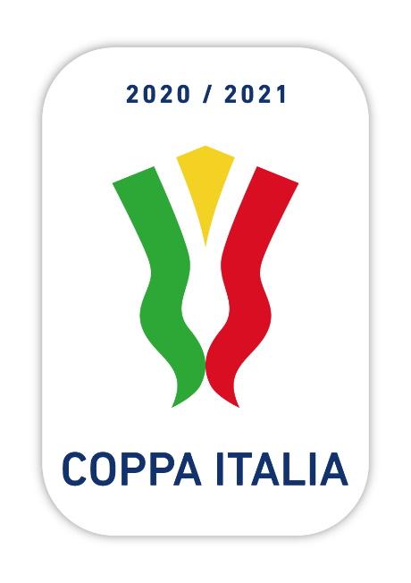 Rai Sport, Coppa Italia 2020/2021 Quarti, Programma e Telecronisti