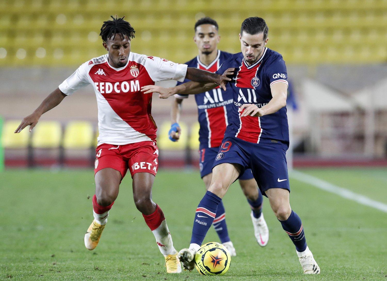 Calcio Estero DAZN, Ligue 1 e La Liga Spagnola dal 27 al 30 Novembre
