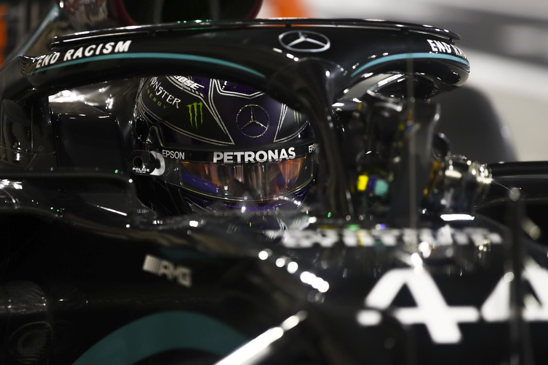 F1 Bahrain 2020, Gara   Diretta esclusiva ore 15:10 Sky Sport, Differita TV8