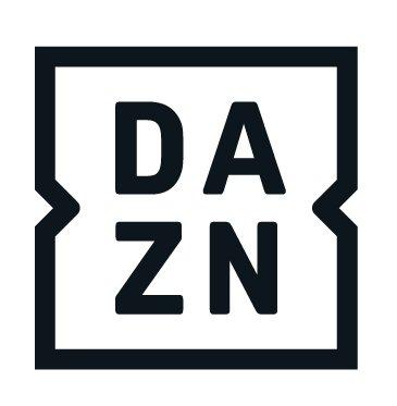 DAZN ufficializza la propria espansione globale in oltre 200 territori