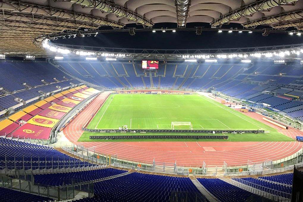 Diritti Tv Serie A 2021 - 2024 |  non mancano i grandi gruppi interessati