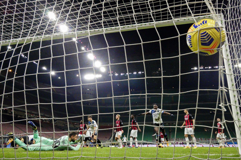 Dal Pino resta presidente Lega Serie A, giovedì 28 apertura buste per i diritti tv