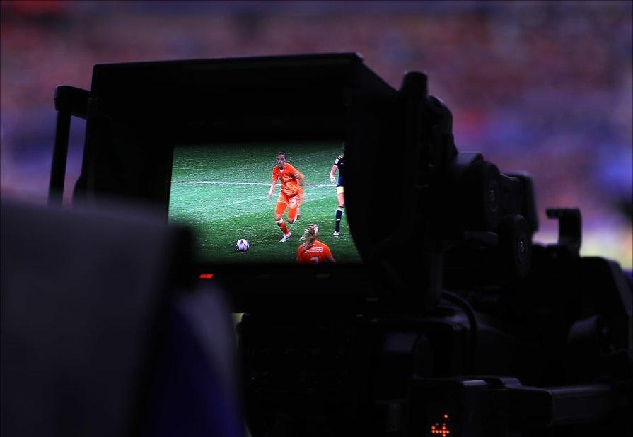 Qatar 2022, rinviate a data da destinarsi le partite del girone sudamericano: il comunicato della Conmebol