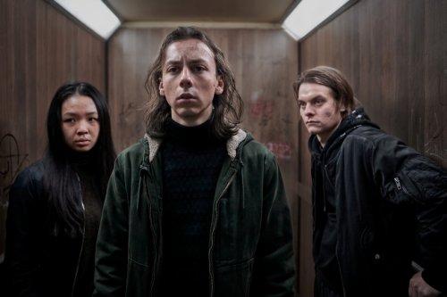 Tv: Sky Original, annunciati i registi della seconda stagione di